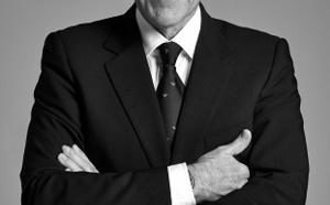 Courchevel : Jacques Charles nommé Directeur général du palace Les Airelles