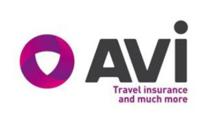 Assurances : AVI International adopte un nouveau logo