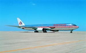 American Airlines : New York au départ de Milan et Barcelone
