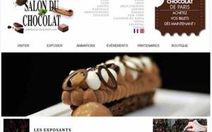 Le chocolat, une gourmandise bonne pour la santé