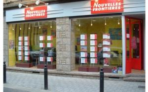 Franchisés NF : la médiation coince sur les frais de dossier !