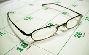 La case de l'Oncle Dom : Vacances scolaires ? Circulez y a rien à voir !