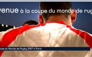 Le CRT Paris Ile-de-France mise à fond sur la Toile