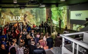 LUX* : près de 100 millions d'euros de chiffre d'affaires en 2013-2014