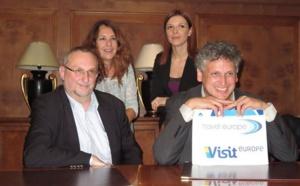 Visit Europe/Travel Europe met le paquet sur l'Istrie pour diversifier l'offre Croatie