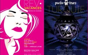 Rev Vacances : les réservations freinées par les recommandations du Quai d'Orsay