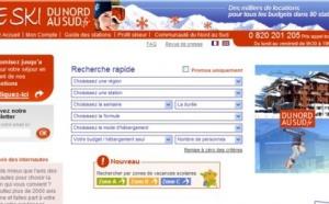 La France Du Nord au Sud : résultats record pour l'été 2007
