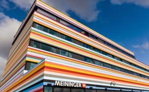 Meininger Hotel veut implanter son concept atypique d'hôtels économiques en Ile de France