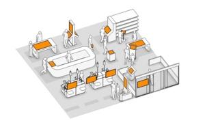 Les boutiques physiques vont devoir faire leur révolution digitale
