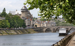 La Mayenne, une destination nature et culture pour les Groupes et CE