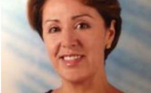 Fidelia : Claudia Terrade (Quimbaya Latin America) élue Présidente