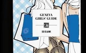 Genève : l'Office de Tourisme lance un guide dédié aux femmes