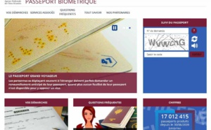 Passeport, CNI : les mesures simplifiées censées faciliter la vie de vos clients