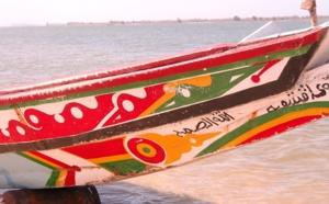 TUI France : Marmara lâche le Sénégal, Nouvelles Frontières s'y accroche