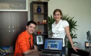 Bedycasa.com met en relation hébergeurs et hébergés... aux 4 coins du monde