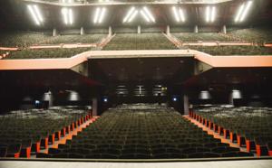 Salons, congrès : le Palais des Festivals de Cannes rêve d'accords internationaux