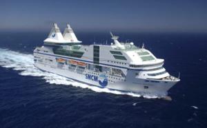 La case de l'Oncle Dom : la SNCM touchée et coulée en Méditerranée !