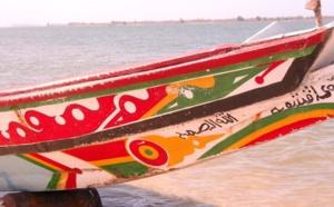TUI France: Marmara drops Senegal, Nouvelles Frontières holds on