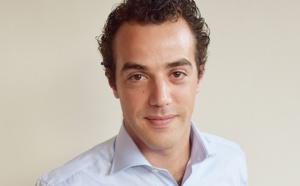 HomeAway : Vincent Wermus accède au poste de Directeur Général France