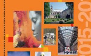 Seine-Saint-Denis Tourisme : la brochure groupes 2015 fait le plein de nouveautés
