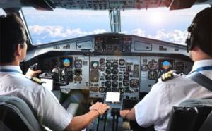Le Snpl traîne Air France aux Prud'hommes (sic) et... R. Vainopoulos tâcle l'APST !