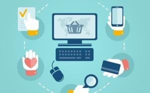 Baudon Nortier Consulting : solutions contre les fraudes pour les paiements électroniques
