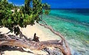 Havanatour : nouveaux hôtels à La Havane et à Varadero cet hiver