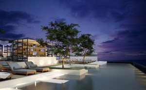 Thaïlande : nouvel hôtel Best Western ouvert à Phuket en octobre 2014