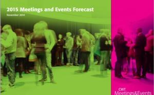 CWT Meetings & Events mise sur les événements à la fois physiques et virtuels