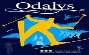Odalys : 6 nouvelles résidences cet hiver