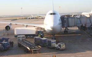 Air France : la révolution de l'air en butte aux problèmes terre à terre...