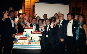 Air Charter Service : le courtier fête ses 5 ans en France