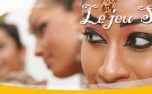 Sri Lanka : voici les gagnants du concours « Channa-Upuli Performing » !