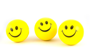 La case de l'Oncle Dom : tout le monde il est beau, tout le monde il est gentil !
