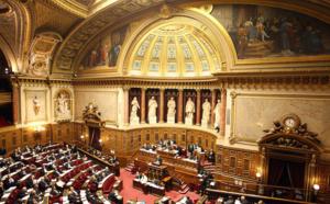 Réserve parlementaire : ces sénateurs qui financent le tourisme