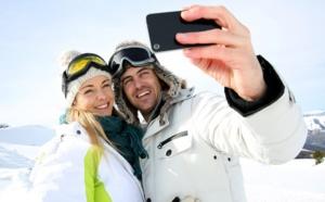 Google : quel est le profil du skieur 2.0 ?