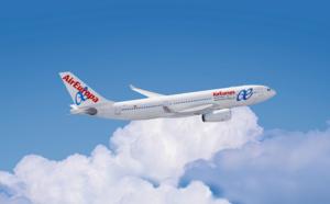 Air Europa : un baromètre de la santé du tourisme en Espagne ?