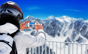Travelski veut digitaliser la montagne