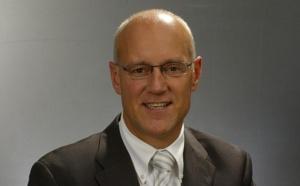 CLIA Europe : Raphael von Heereman nommé Secrétaire Général
