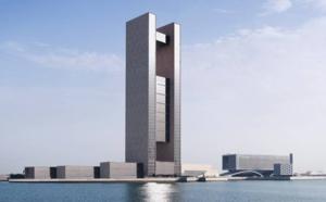 Bahreïn : le Four Seasons Hotel Bahrain Bay ouvrira ses portes en mars 2015