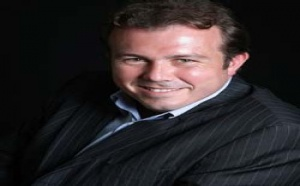 Jet Tours : Eric Chauvet nouveau directeur commercial