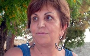 """Adriana Minchella : """"Ce qui pose réellement problème aux AGV ce sont les contre-garanties..."""""""