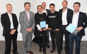 Revenue Management : Vatel Lyon a réuni 50 professionnels locaux de l'hôtellerie pour une conférence
