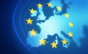 L'e-commerce et ses opportunités en Europe