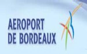 Aéroport de Bordeaux : le trafic décolle de 10,2% cet été