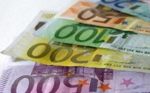 """Garantie financière : les propositions """"unies"""" des professionnels"""