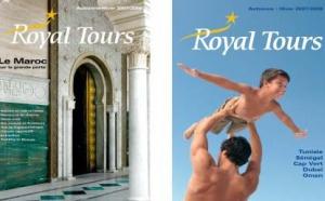 Royal Tours lance Dubaï et Oman