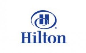 Hilton : ouverture d'un hôtel au Ghana en 2010
