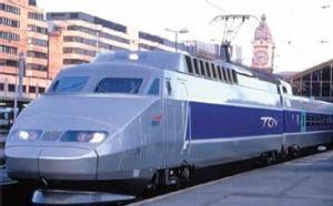 La SNCF plus souple sur les prix, plus dure pour les no show