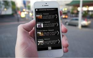 Fidélisation clients : Choice Hotels se dote d'une application d'e-conciergerie